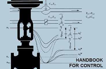 What is a Control Valve and How Does It Effect My Control Loop?